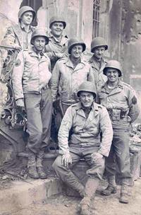 WWII Group.jpg (86483 bytes)